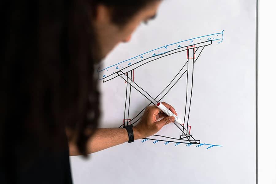 planstechniques5