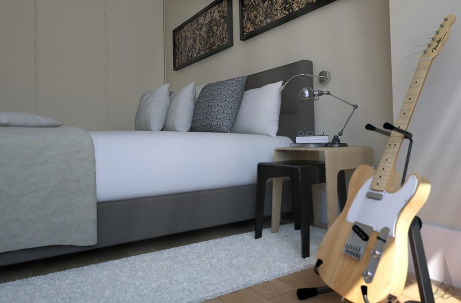 3dfactorymonacobedroom3
