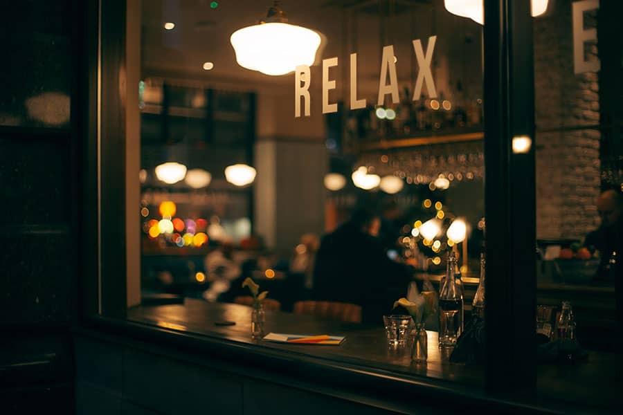 restaurantslide1