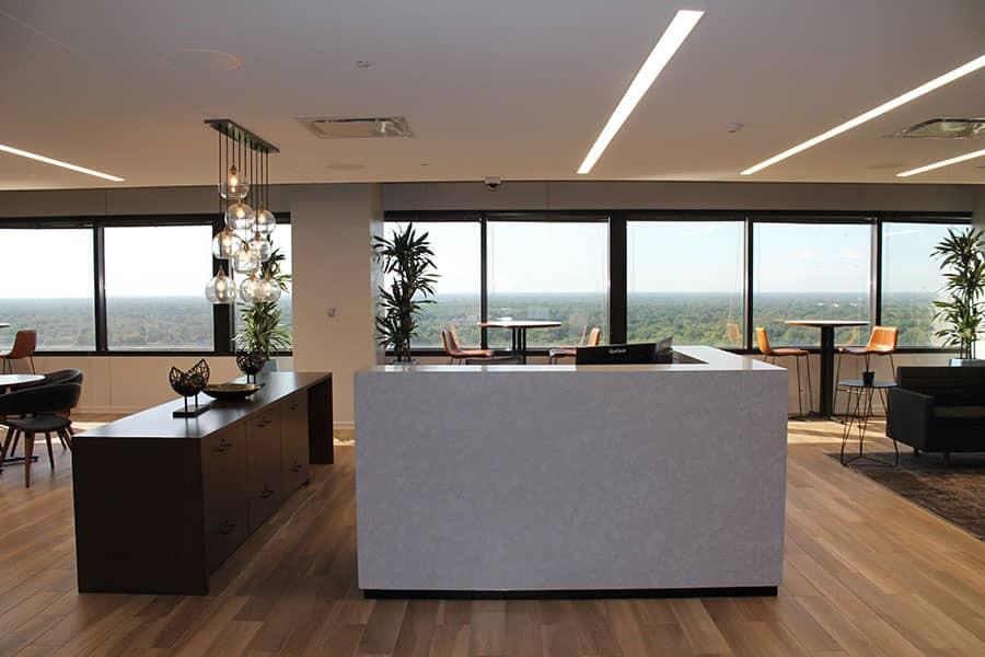 officesslide2