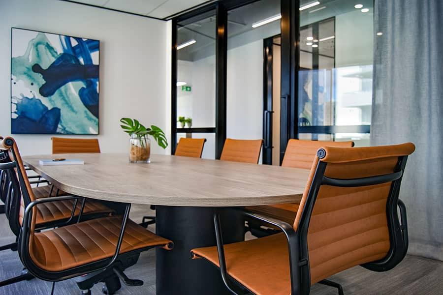 officesslide3