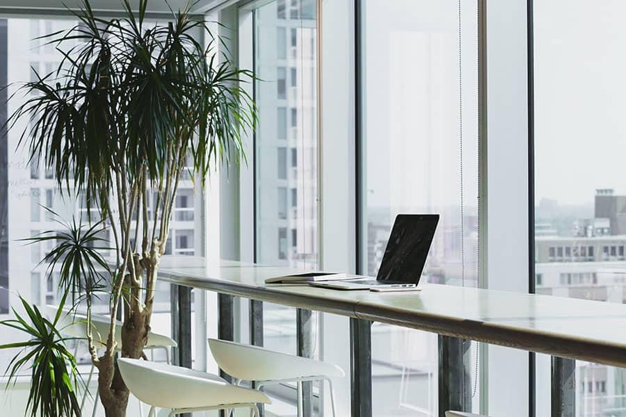 officesslide4