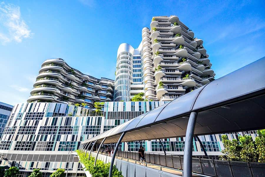 buildingslide1