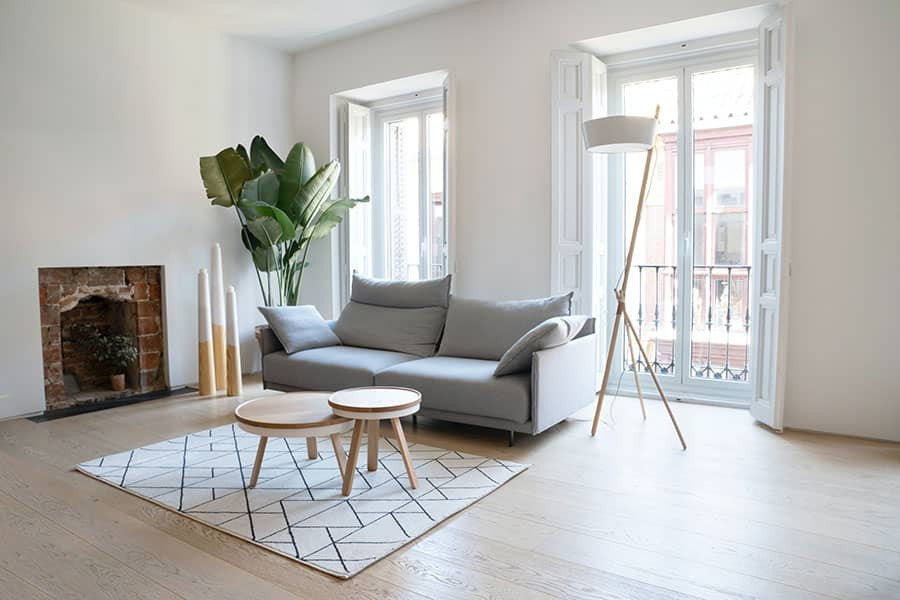 furnituresmontereyslide4