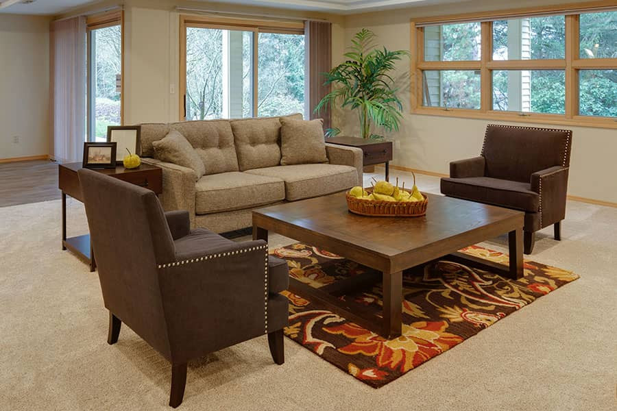 furnituresmontereyslide5