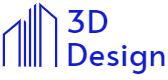 Free Responsive Design Agency Website Template